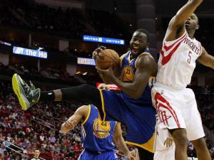 usp-nba_-golden-state-warriors-at-houston-rockets-4_3