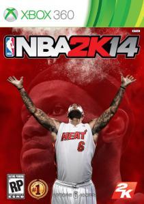 NBA2K14_FOB_FINAL_360_610x866